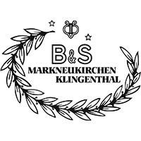 B-und-S