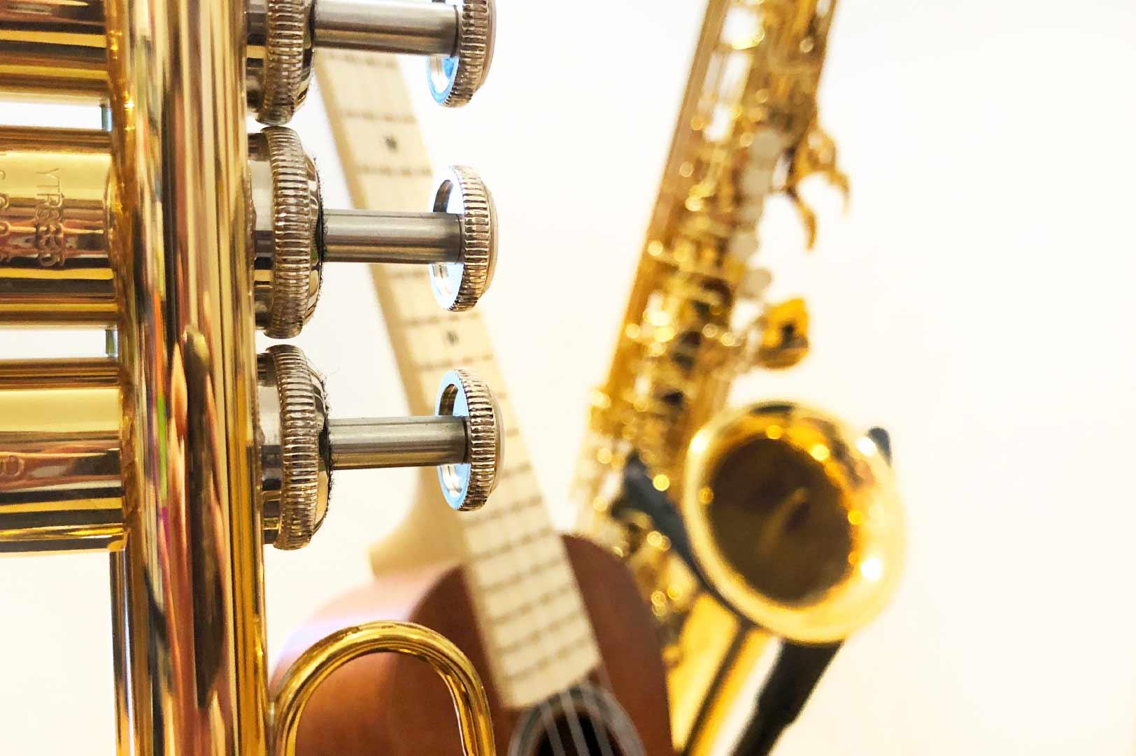 Musikhandel-Ruf_Instrumente_kaufen-03