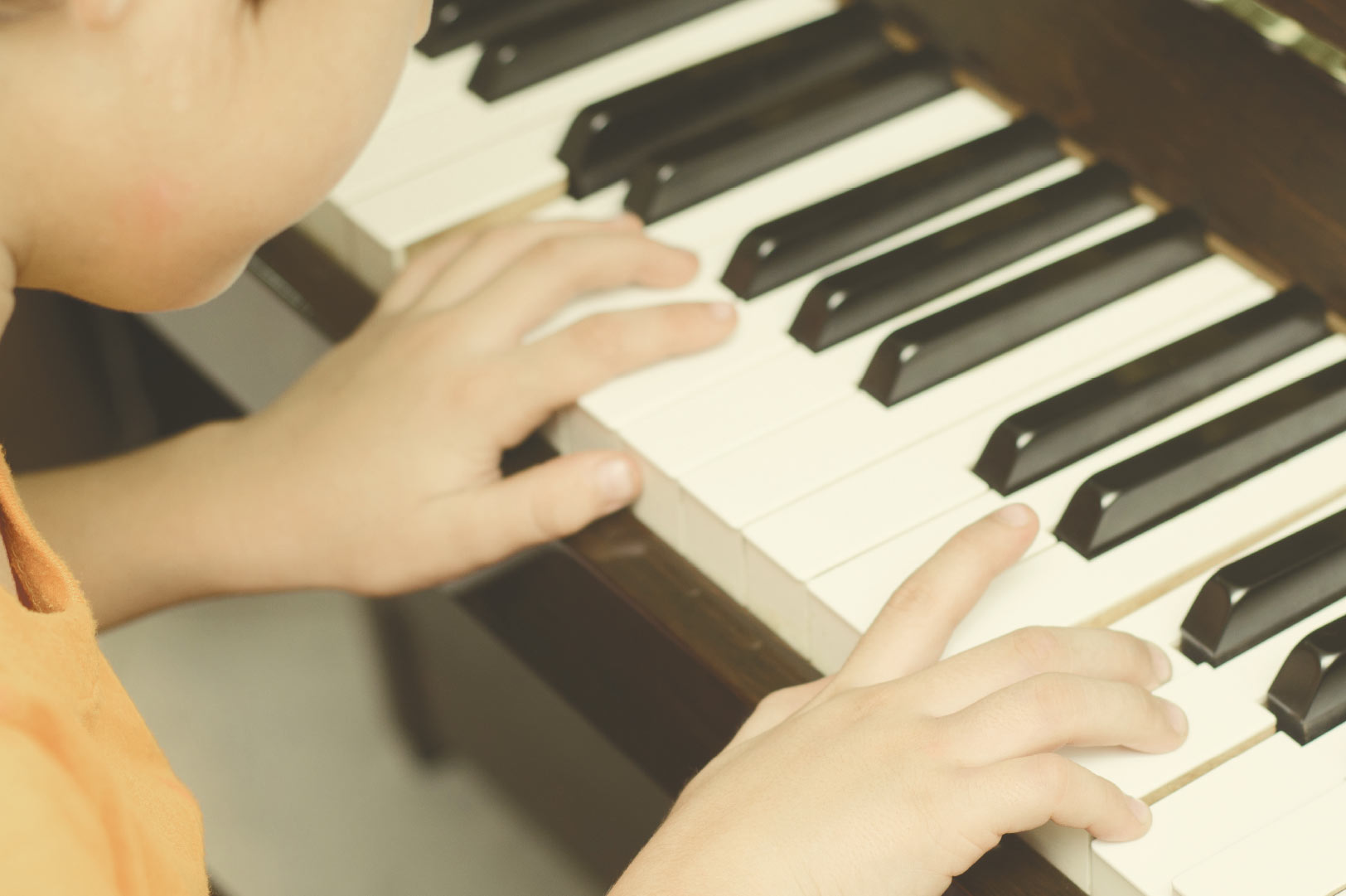 Musikhandel-Ruf_Instrumente_kaufen-04