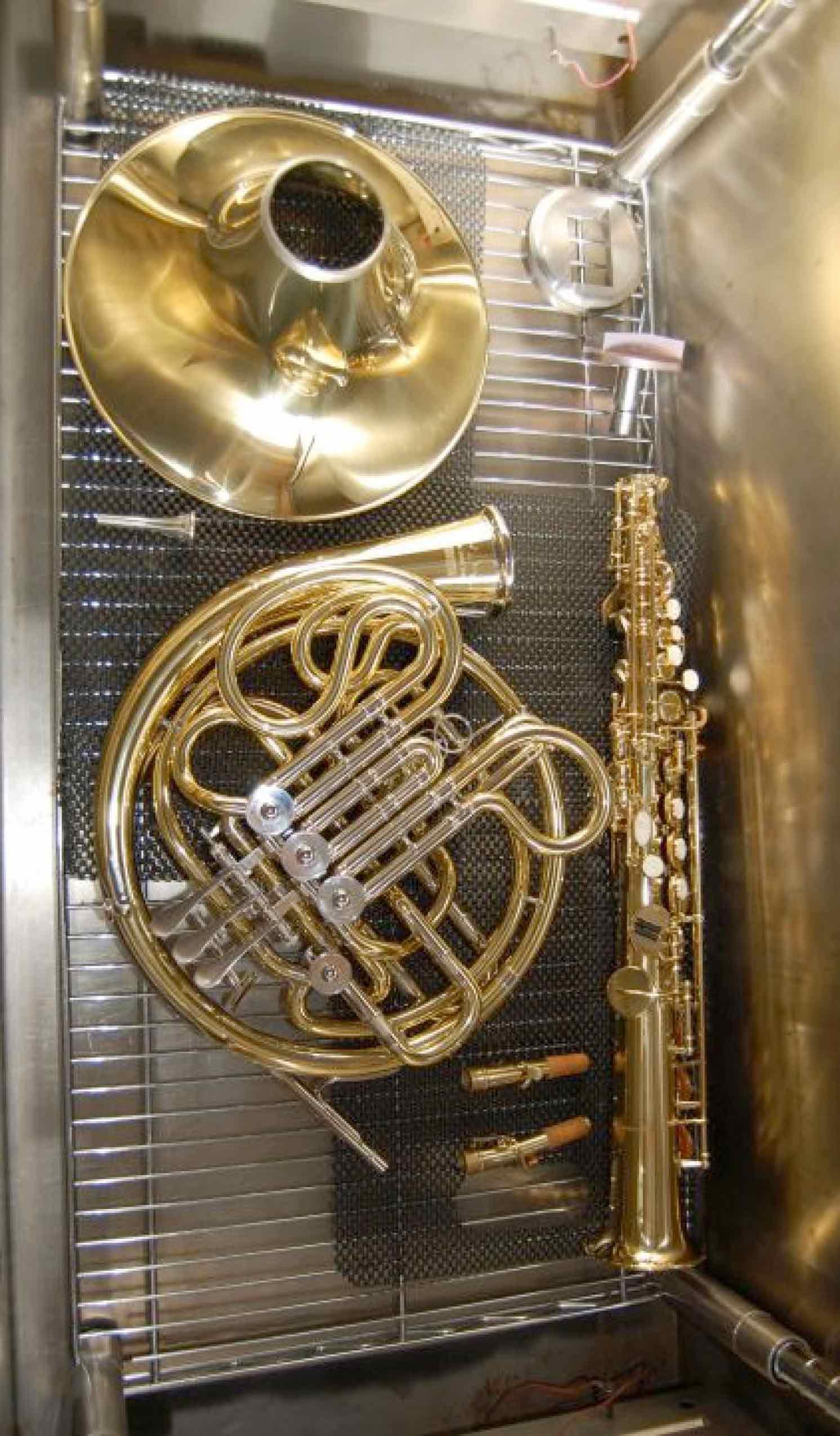 Musikhandel-Ruf_Instrumententuning-07