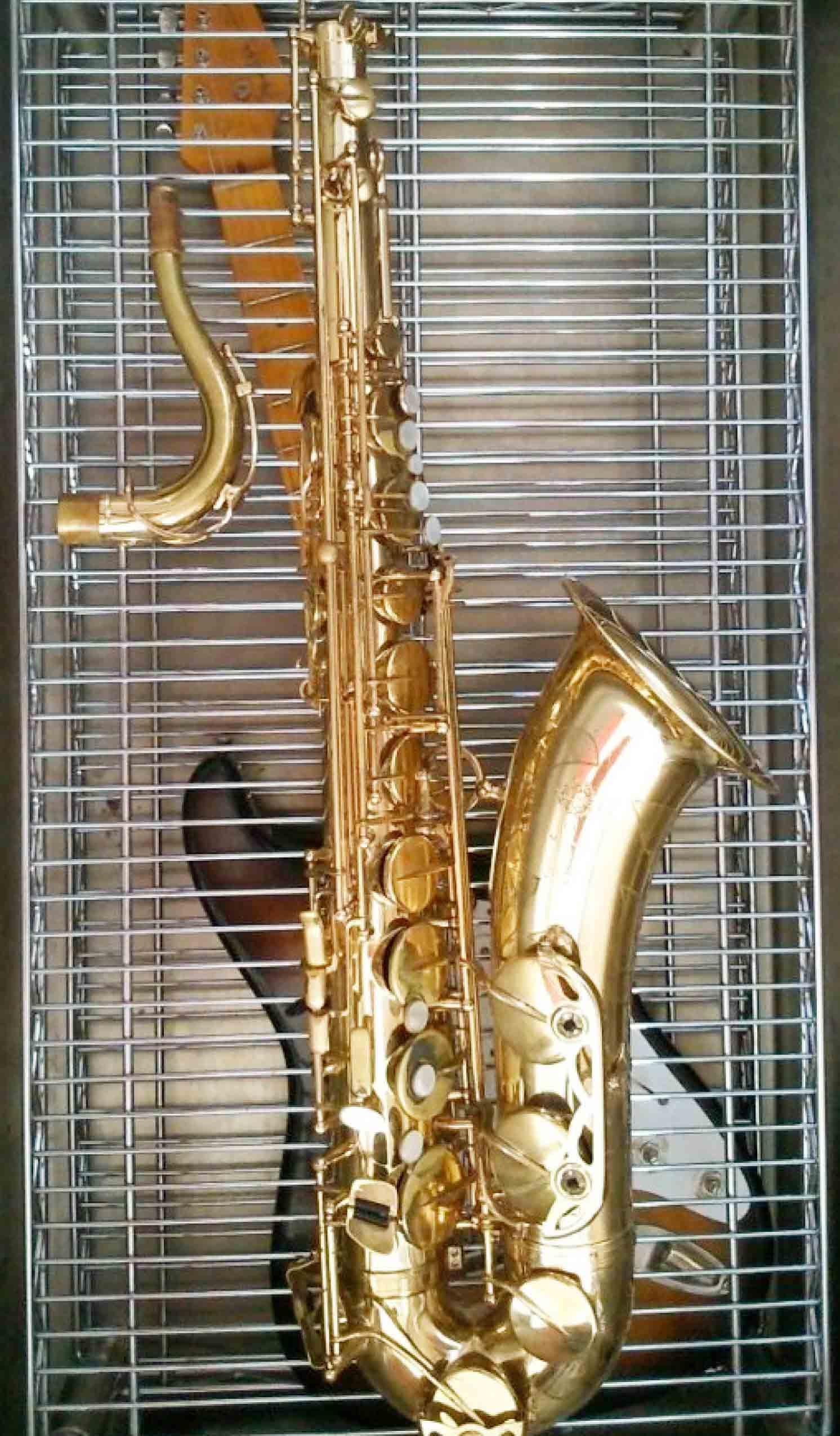 Musikhandel-Ruf_Instrumententuning-08
