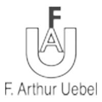 Uebel